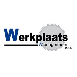 Werkplaats Wieringermeer logo