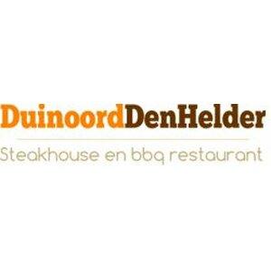 Duinoord Café Restaurant, steakhouse