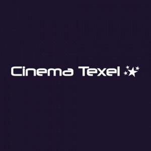 Cinema Texel B.V. logo