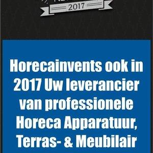 Horecainvents.com image 6