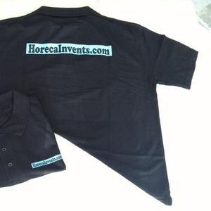 Horecainvents.com image 8