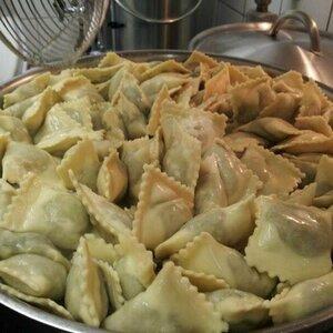 V.O.F. Ristorante Buon Appetito image 1