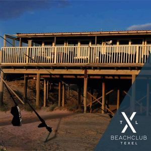 Beachclub Texel image 3