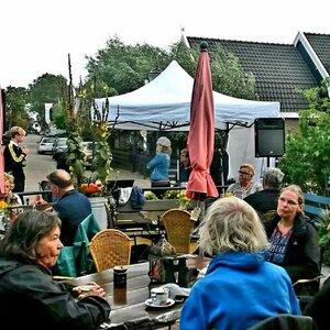 Koffiecafé Inn de Knip image 3