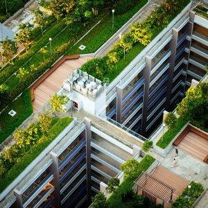 De Hypotheekshop SCHAGEN B.V. image 2
