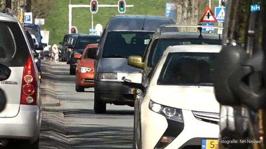 Texel verbaasd over tol-dreigement wethouder Den Helder
