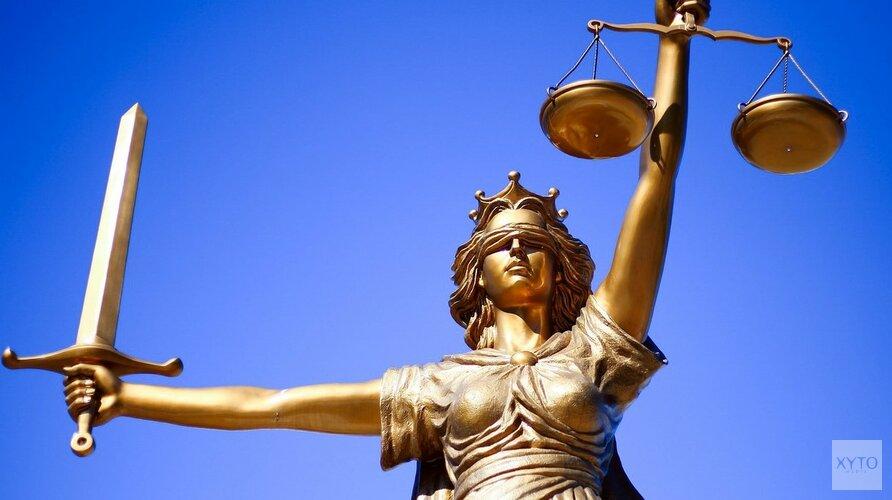 Enkhuizer veroordeeld voor inbraken op Texel