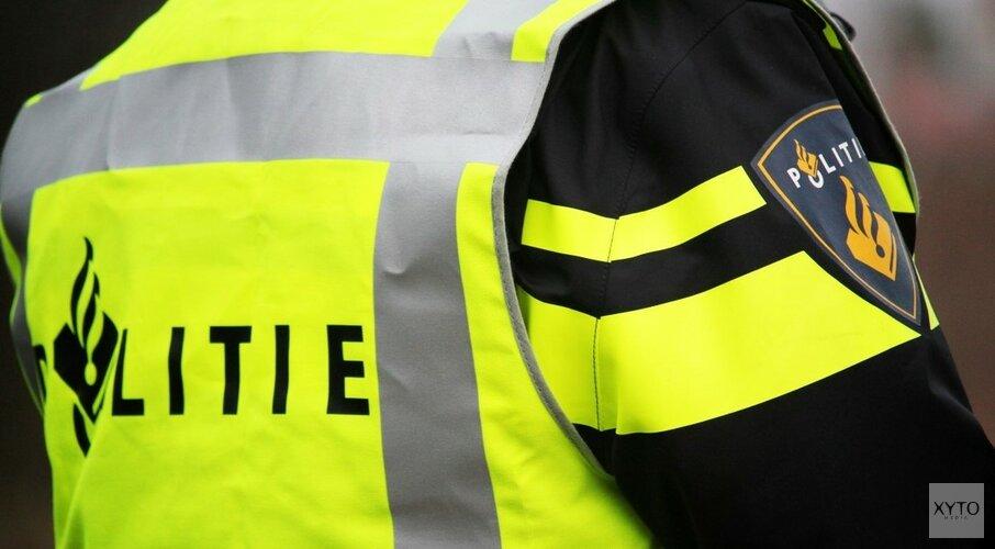 Utrechter (30) aangehouden voor winkeldiefstallen op Texel