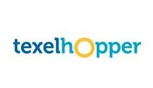 Fractie CDA Noord-Holland wil verbetering Texelhopper