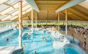 Texels zwembad verkozen tot beste van 2018