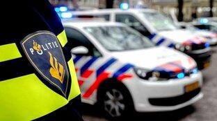Ruzie tijdens uitgaan op Texel loopt uit de hand: vinger afgebeten