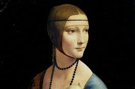 Artex organiseert kunstlezing over Leonardo da Vinci