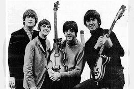 Artex organiseert Beatles play-in
