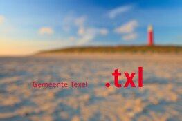 Burgemeester Texel bezorgd om containers met gevaarlijke stof