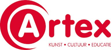 18-20 januari: Artex feestweekend!