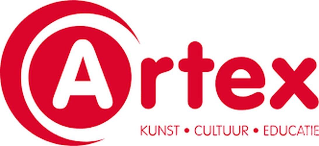 18-20 januari: Artex feestweekend!