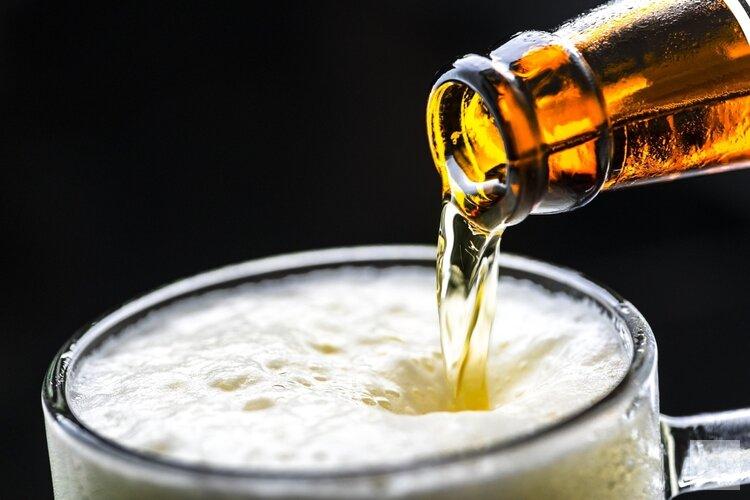 Nederlandse bieropleiding StiBON slaat vleugels uit naar Texel