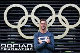 Dorian roept Texels sporttalent op zich te melden bij Dorian Foundation!