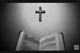 'Op Texel ligt Jeruzalem' De kerkgeschiedenis van het eiland