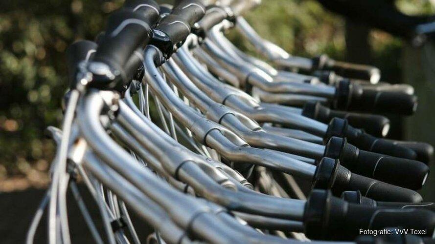 Van der Linde Bike Experience