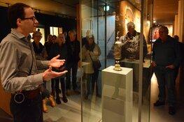 Ontdek ons echte goud bij Museum Kaap Skil