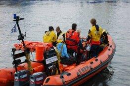 Landelijke Reddingbootdag op zaterdag 11 mei