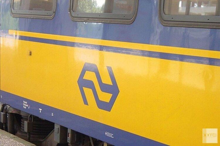 Ook streekvervoer staakt: trein- en busverkeer ligt plat op 28 mei