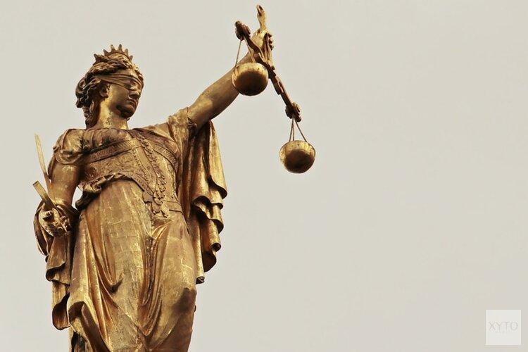 Texelse krijgt ook in hoger beroep taakstraf voor doodrijden Yannick (21)