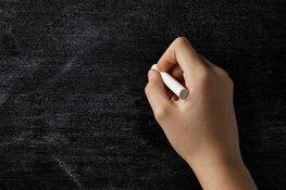 Ruim 3,2 miljoen euro voor vmbo techniekonderwijs in de regio