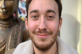 Duitser (25) spoorloos sinds autorit naar Texel: vrienden slaan alarm