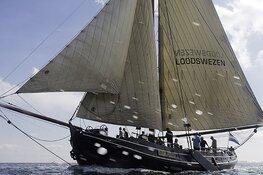 Ontdek Texels maritieme verleden