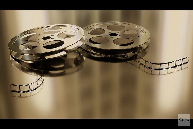 Programma Cinema Texel van 9 t/m 17 Juli