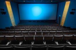 Programma Cinema Texel van 13 t/m 21 augustus