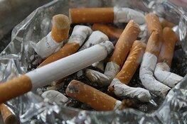 Sportvelden op 'verslaafd' Texel zijn vanaf 1 september rookvrij