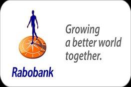 Energiezuinig en duurzaam wonen. Verduurzaam je huis in 3 stappen bij Rabobank Kop van Noord-Holland.