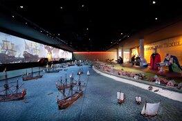 Museum Kaap Skil finalist raak stimuleringprijs