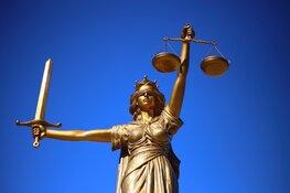 Texelaar (38) krijgt taakstraf voor het stiekem filmen in pashokjes