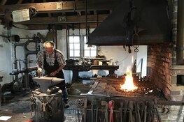 Verhalen en activiteiten bij Museum Kaap Skil in de herfstvakantie