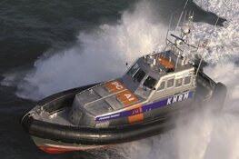 """Vissers houden hun hart vast voor vermiste viskotter: """"Het is een drama"""""""