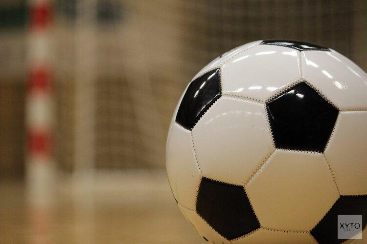 Texel '94 sluit 2019 af als koploper