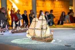 Museum Kaap Skil opent nieuwe interactieve tentoonstelling