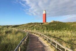 Stichting Texels Museum blij met record bezoekersaantal