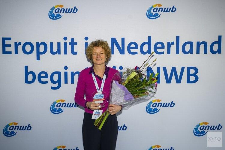 Ecomare tweede leukste uitje van Noord-Holland