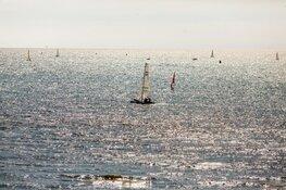 43e Ronde om Texel en WAVES verplaatst naar juni 2021