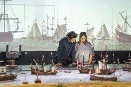 Steun Museum Kaap Skil: koop alvast een kaartje