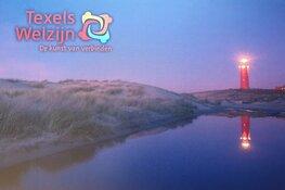 Extra actie Stichting Texels Welzijn tegen eenzaamheid ouderen
