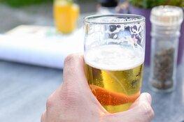 Restaurant in De Koog krijgt 'stevige waarschuwing' voor faciliteren borreluurtje