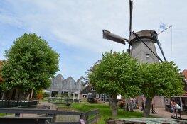 Ecomare en Museum Kaap Skil weer open