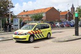 Texelse Rapid Responder voor het eerst ingezet
