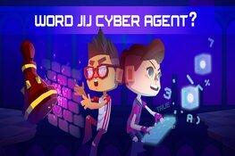 Texel doet mee aan HackShield: game om kinderen te wapenen tegen cybercriminaliteit